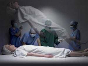 Перерождение души после смерти