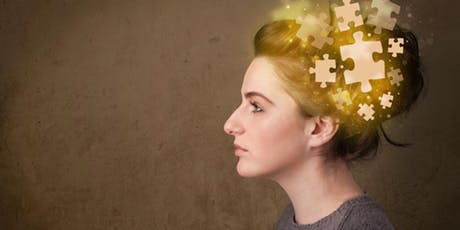 Осознанность – развитие осознанности 6 простых шагов