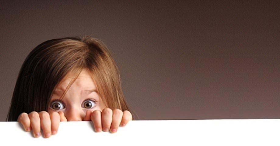 Как избавиться от чувства страха и тревоги
