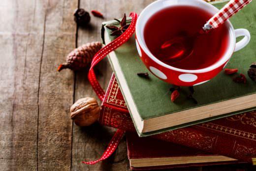 tea-book