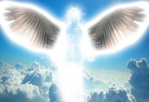 подсказки ангела хранителя на каждый день