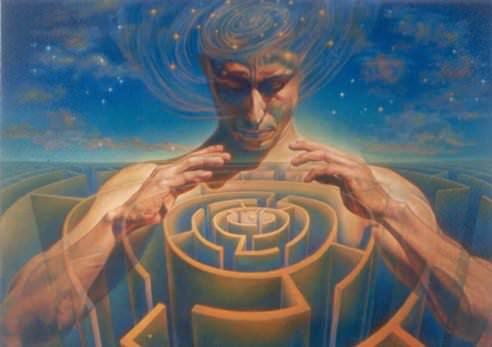 energeticheskaia-anatomiia-cheloveka