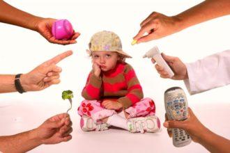 диагностика ребенка онлайн