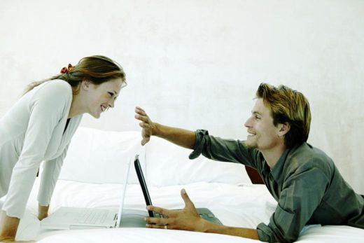 7 правил счастливого брака, которые работают