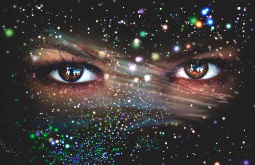 посыл вселенной