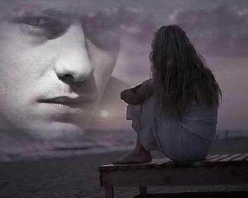 Бывшая любовь в отношениях. Как избавиться от воспоминаний о бывших