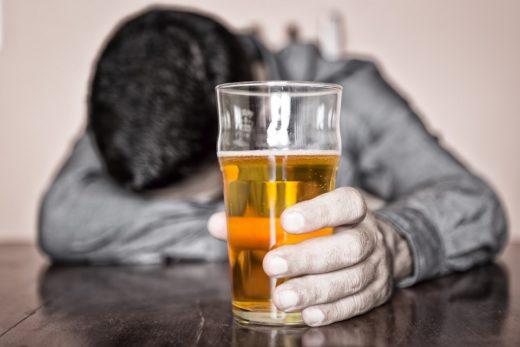 Как избавиться от вредных привычек с помощью эзотерики