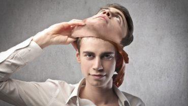 Почему люди врут Виды лжи и ее последствия