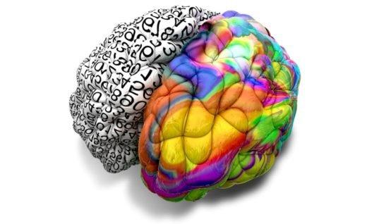 Развитие интуиции. Как поможет в жизни развитая интуиция человека и как ее развить