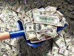 Как я открыла себя - практика увеличения дохода