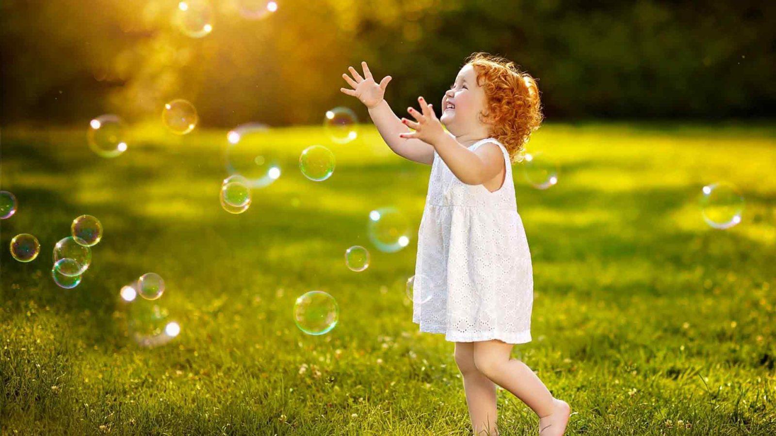 картинки показывающие счастье бывает совершенно по-другому