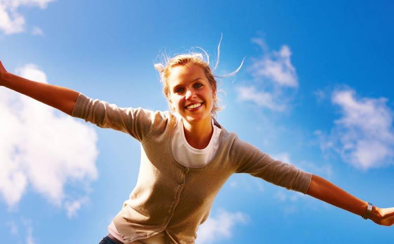 motivaciya-v-zhizni-i-dostizhenie-celi