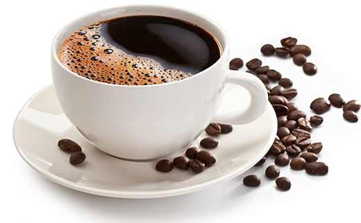 polza-i-vred-kofe