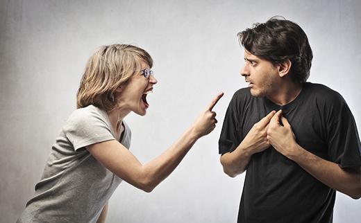 konfliktnye-situacii-i-sposoby-ih-razresheniya