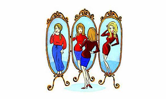 kak-povysit-samoocenku-i-uverennost-v-sebe-zhenshchine