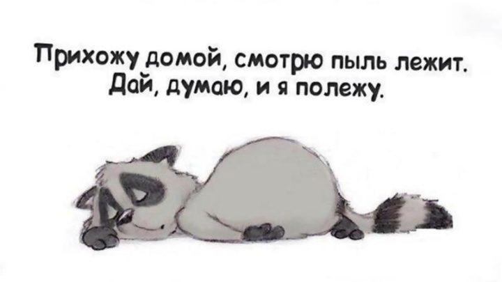 hronicheskaya-ustalost-i-sonlivost-prichiny