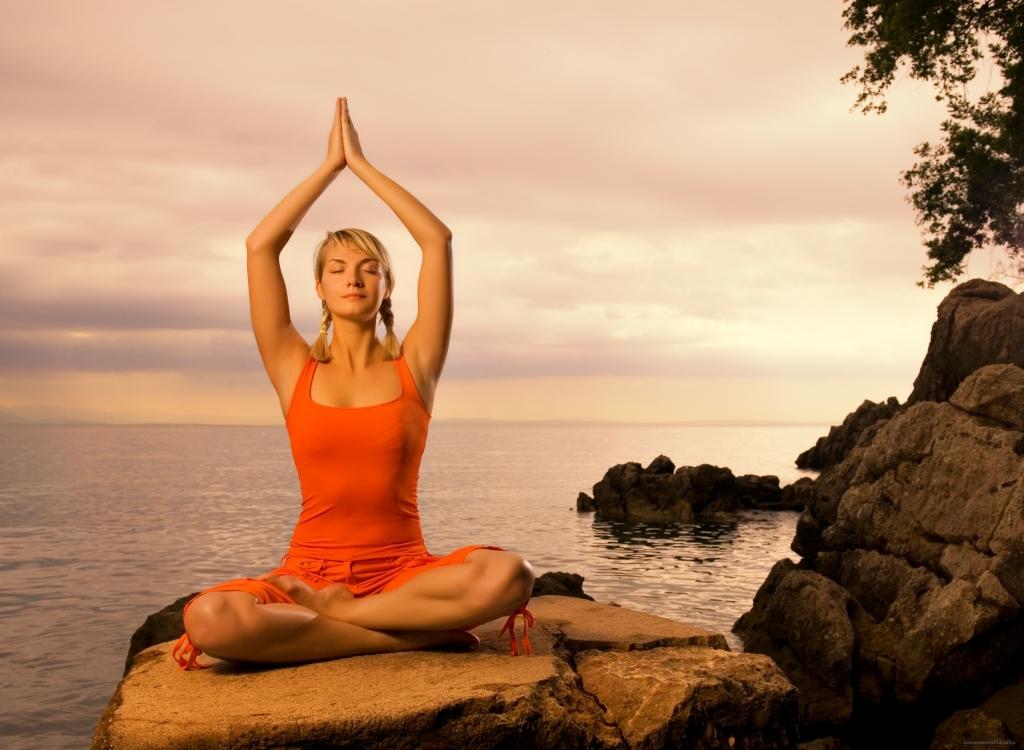 kundalini-joga-chto-ehto