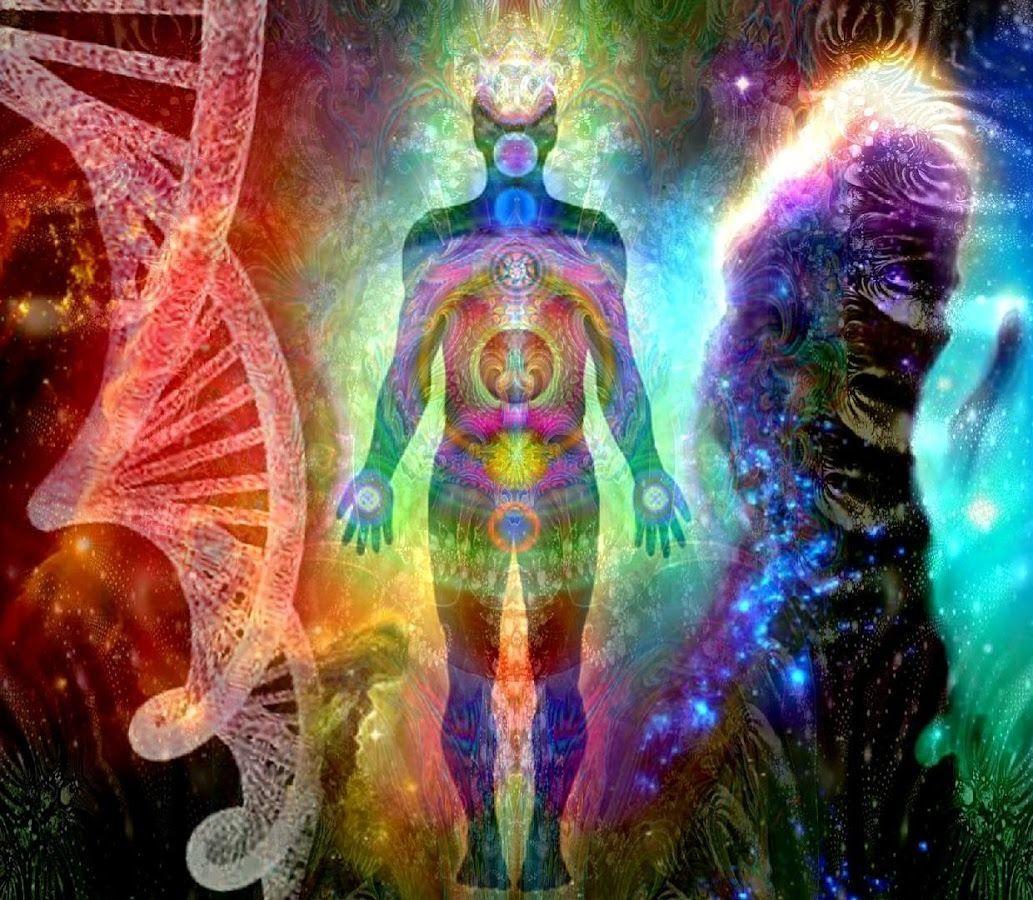 chto-takoe-vibraciya-cheloveka