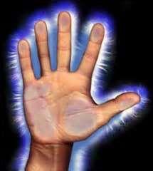 Что такое эфирное тело человека? Как его увидеть?