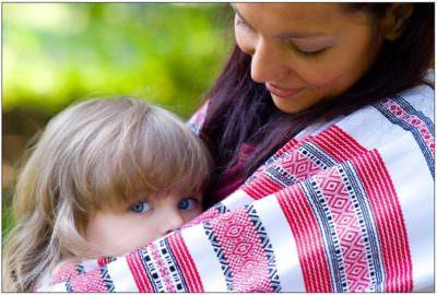 проявляйте-любовь-к-своему-ребенку