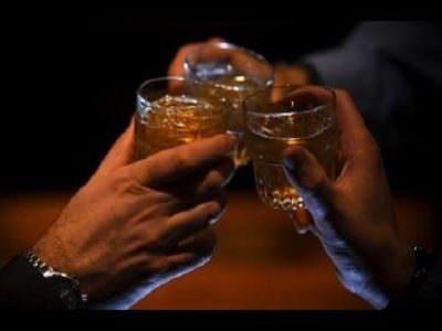 выпивать-с-друзьями