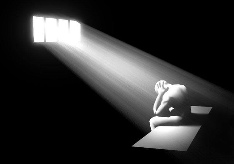 Как бороться с апатией и депрессией