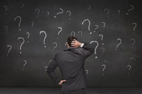 Как найти смысл жизни?