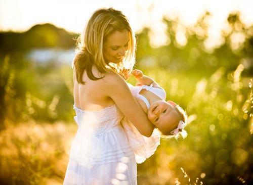 мамина любовь 2