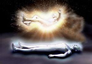 kvantovyj-perekhod-primety-izmenenij-v-cheloveke