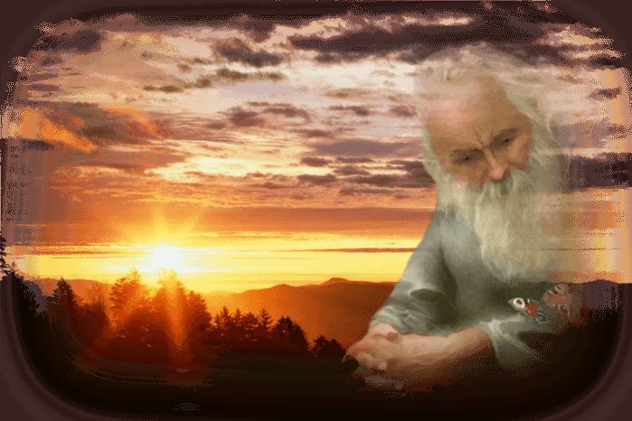 мудрость монахов