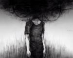 Осенняя депрессия вас одолевает? Есть пути решения этой проблемы!