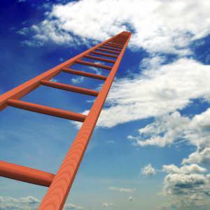 лестница саморазвития