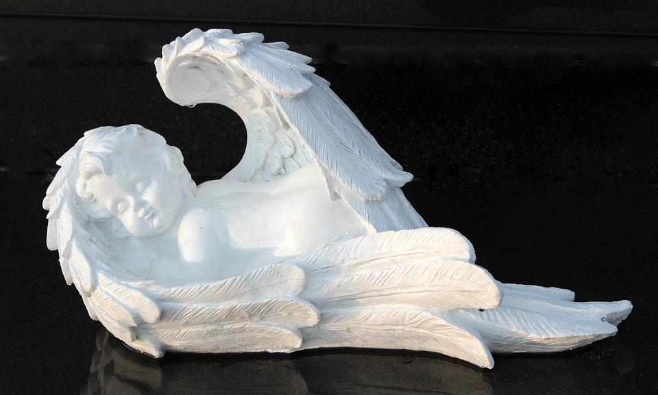 angel-1310548_960_720