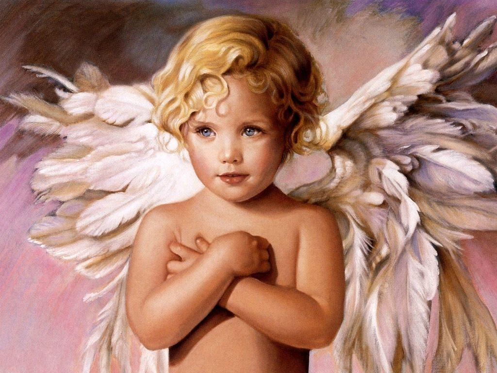 cute-angel